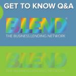 Blend Network