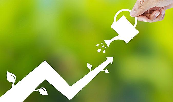 are peer 2 peer companies profitable