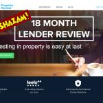 property partner review