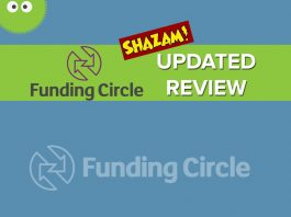 funding-circle-review