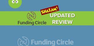 funding-circle-review