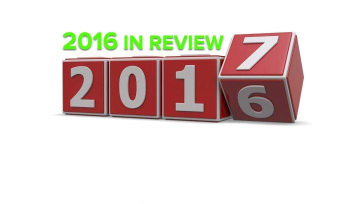2016 peer to peer lending review