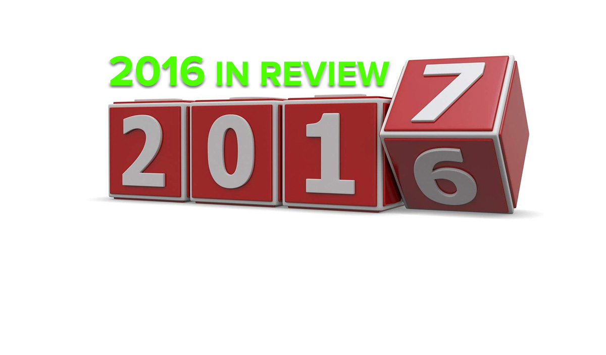 2016 peer to peer lending review