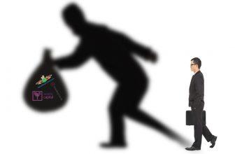 peer to peer borrower fraud