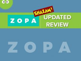 zopa review