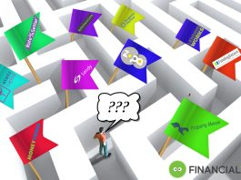 2017 guide to peer to peer lending