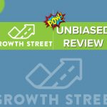 growth street review