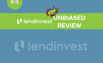 lendinvest review