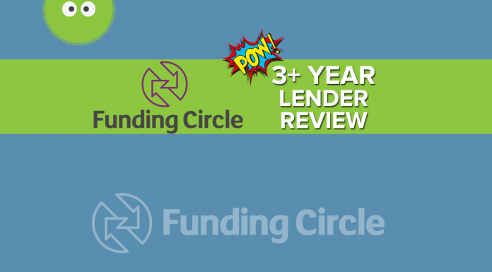 Funding Circle Review