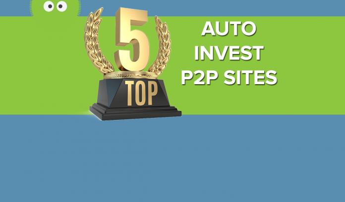 top p2p sites
