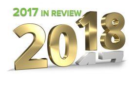 2017 peer to peer lending review
