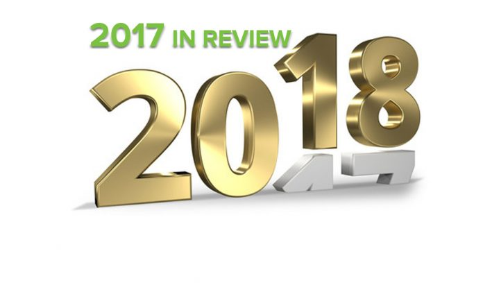 2017 peer to peer lending review