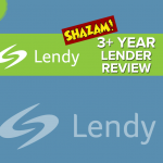Lendy review