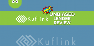 kuflink review
