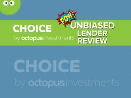 Octopus Choice Review