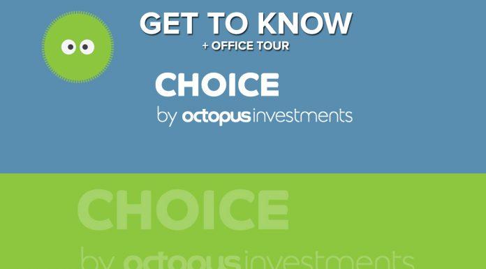 Octopus Choice