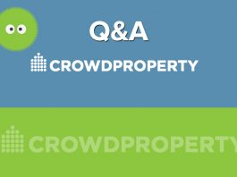 CrowdProperty Q&A