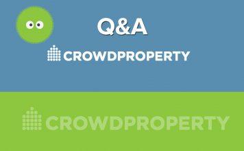 CrowdProperty Q&A