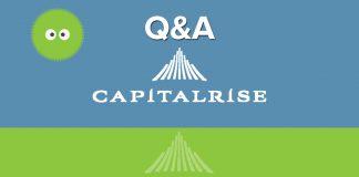 Capitalrise