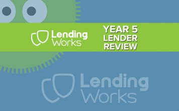 lending works review
