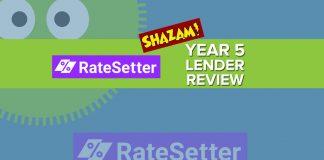 ratesetter review