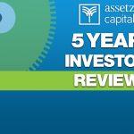 Assetz Capital Review