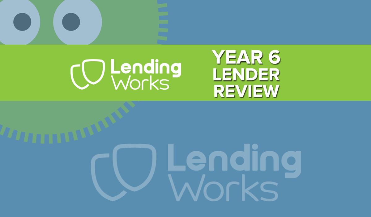 Lending-Works-Peer-to-Peer-Lending